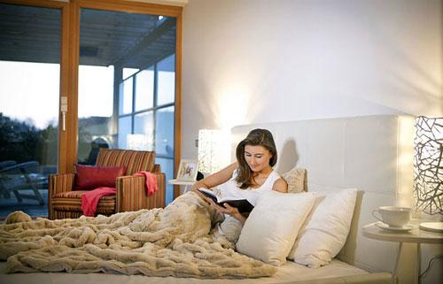 Апартаменты в гостинице в Санкт-Петербурге - альтернатива съемной квартире